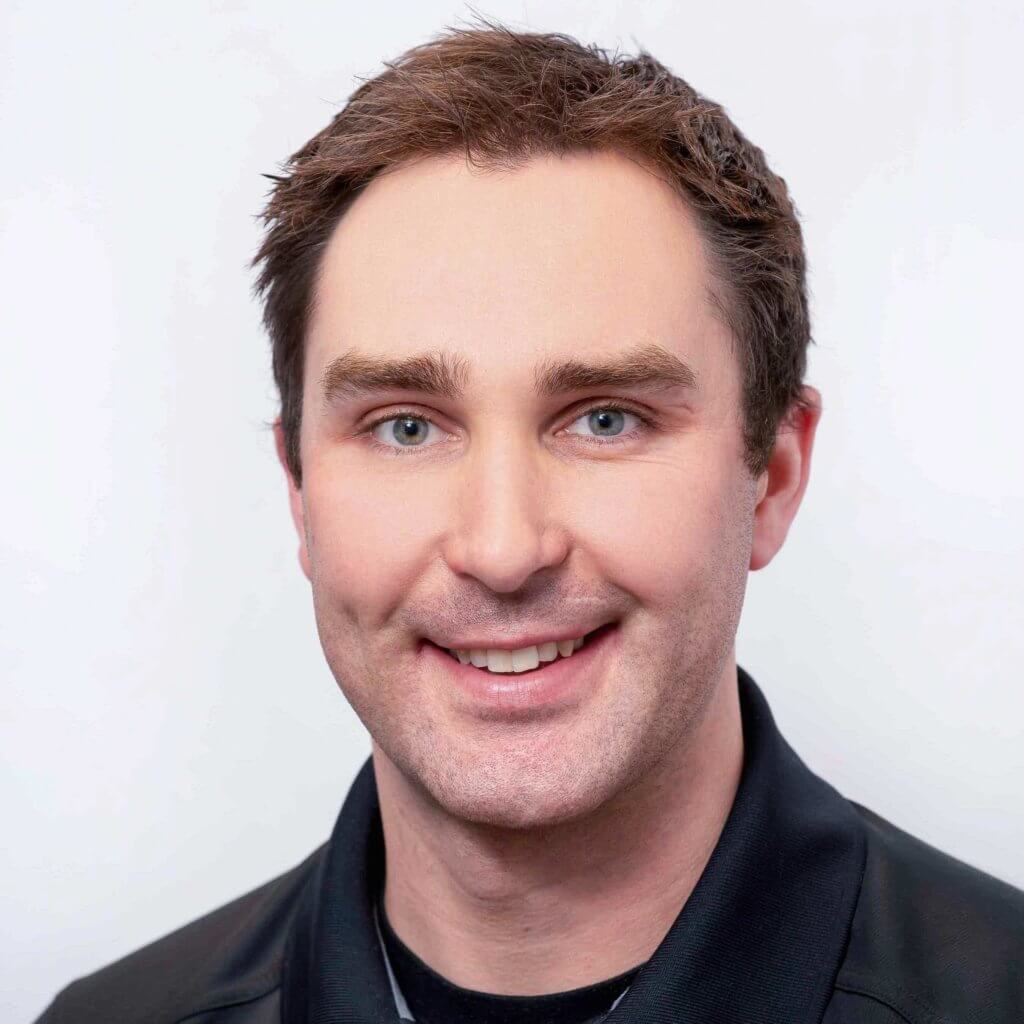 Lee Stevens provides physiotherapy and concussion management in Saskatoon at Craven SPORT services.