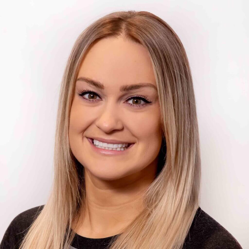 Michelle Keene is a senior therapist at Craven SPORT services, providing sport physiotherapy and dry needling to Saskatoon.