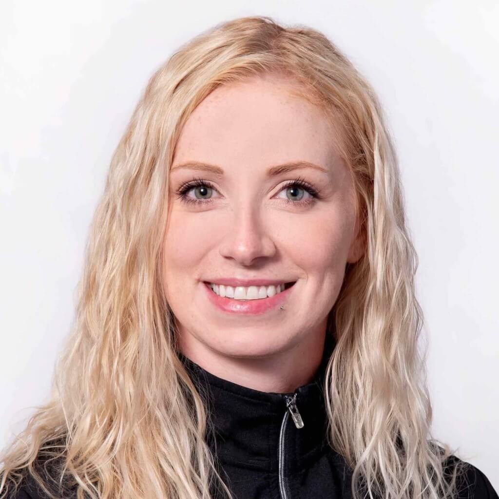 Paula Sather provides physiotherapy in Saskatoon at Craven SPORT services. Her has a special interest in supporting dance and artistic swimming athletes.