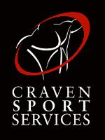 Craven SPORT Services
