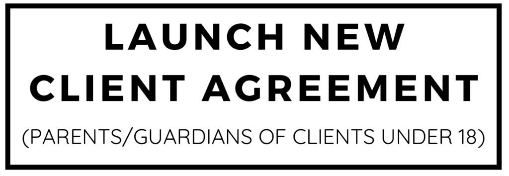 New Client Agreement