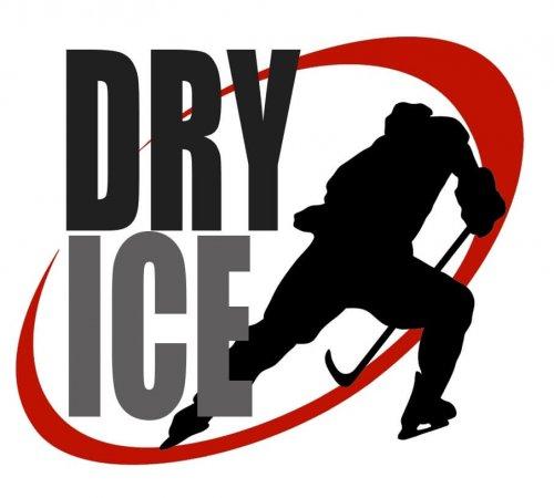 DRY-ICE is a high-performance dry-land hockey training program in Saskatoon.